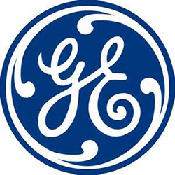 GE is a turbine industry client of NVision.